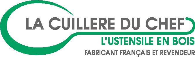 Logo Cuillère du Chef